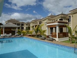 Villasun Luxury Villas