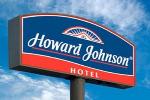 Howard Johnson Long Island City
