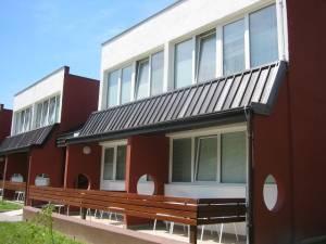 Ljubljana Resort And Camping