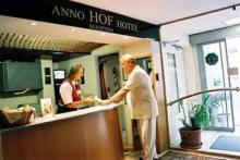 Anno Hof