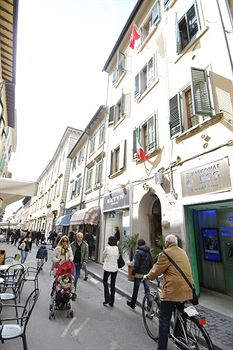 Relais Centrostorico Pisa