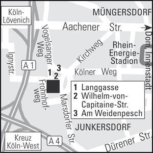 BEST WESTERN BRENNERSCHER HOF