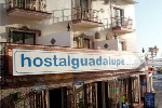 Hostal Guadalupe