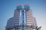 Parkhotel Am Berliner Tor
