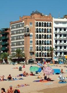 Rosanna Apartaments