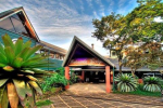 Monteverde Lodge And Gardens