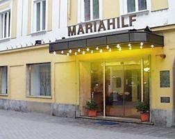 Mariahilf