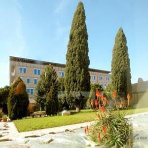 Villa Eur