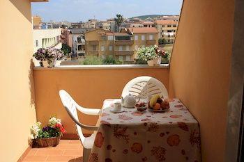 Appartamenti Sole