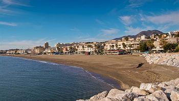 Mediterraneo Carihuela