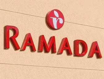 Ramada Encore Istanbul Kartal