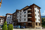 Predela 2 Holiday Apartments