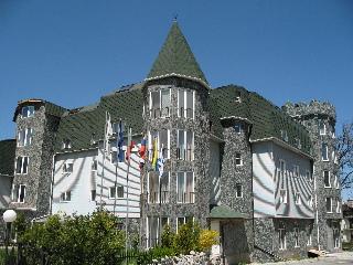 Chateau Vaptzarov
