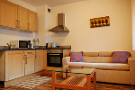 Pirin Heights Holiday Apartments