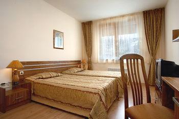 Perelik Palace Spa