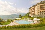 Resort Collina d'Oro