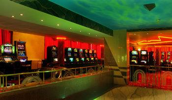 Havana Casino