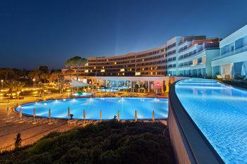 Sentido Zeynep Golf & Spa - All Inclusive