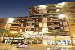 Adonis Plaza