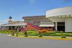 Best Western Plus Irazu & Casino