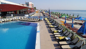 Zenith Conference Spa Hotel