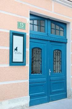 Altstadthaus Cityappartements