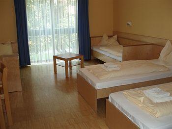 Jufa Graz City