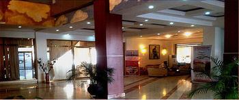 NEWTON PARK HOTELS & RESORT