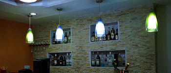 PRIXAIR HOTEL DYNAMIC MAITAMA