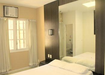 BUENO HOTEL