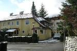 House O'hara