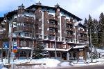 Hotel & Residence Catturani