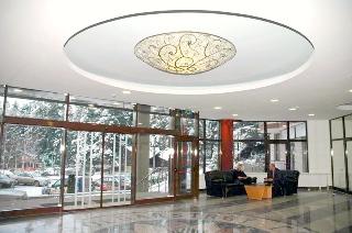 Flora Residence - Persey