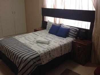JESSMA BED AND BREAKFAST