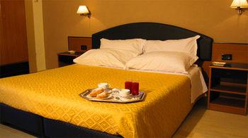 Hotel Fiorentina