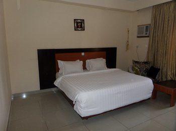 SPRINGVIEW RESORT AND HOTELS LTD