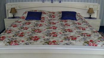 BED AND BREAKFAST VILLA MADONA