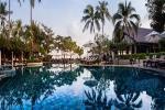 The Pool Villas By Peace Resort Samui