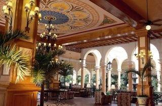 Clubhotel Riu Tequila