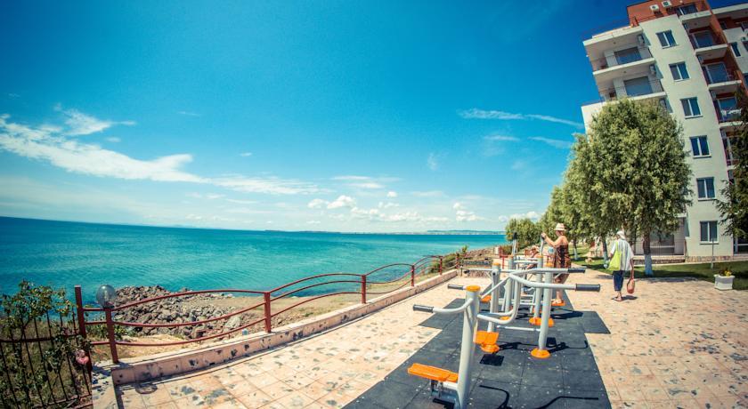 MARINA VIEW FORT BEACH
