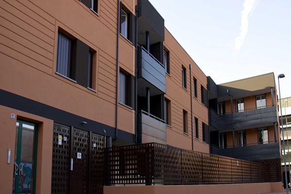 CITY HOUSE SANT' ORSOLA