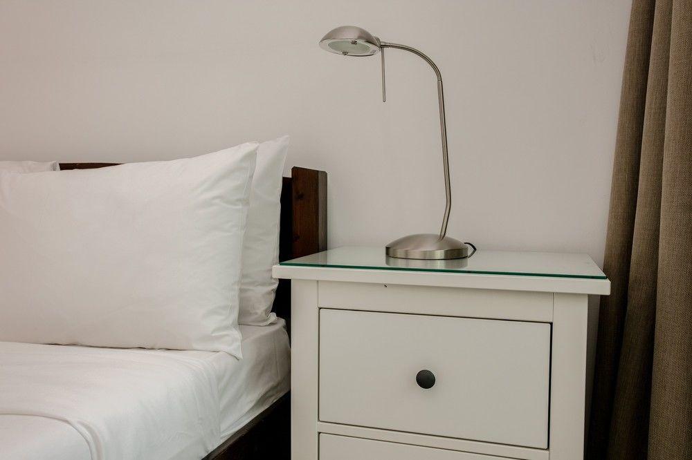 1 BEDROOM FLAT IN WANDSWORTH