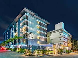 Ratana Apart Hotel @ Rassada
