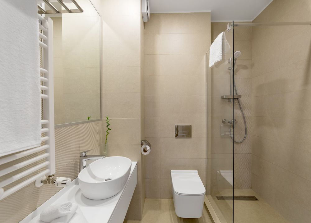 ATHINA SUITES