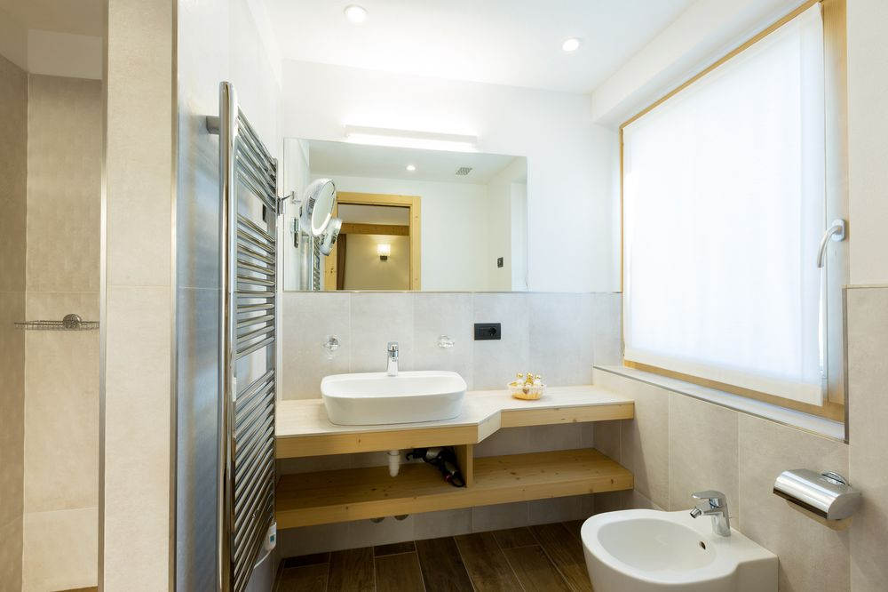 Green Rose B&b Ecohotel