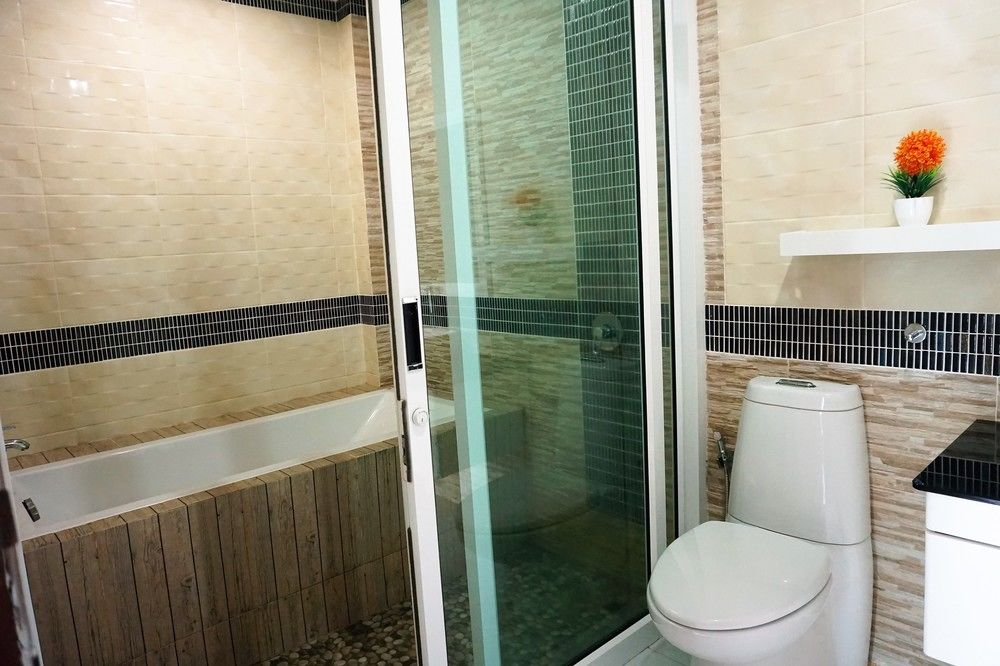 2BEDROOM PRIVATE POOL BY SANGA VILLAS