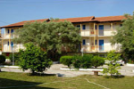 Thalero