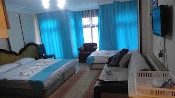 Kumpo House Medium