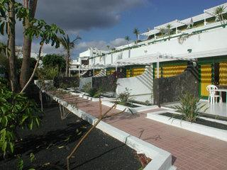 Arena Dorada