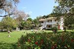 Villa Karidia